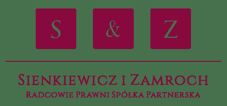 Sienkiewicz & Zamroch - Kancelaria Prawna Toruń